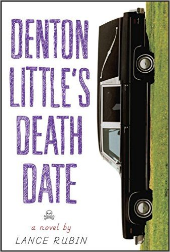 Denton Little's Deathdate.jpg