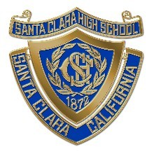 Santa_Clara_Shield_large.jpg