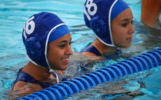Waterpolo 2010 2011