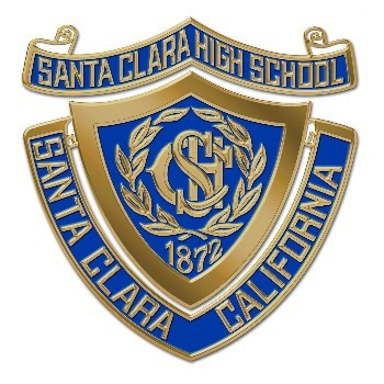 SCHS Shield (color)