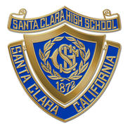Santa_Clara_Shield_color500x500.jpg