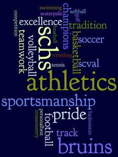 athleticswordle.jpg
