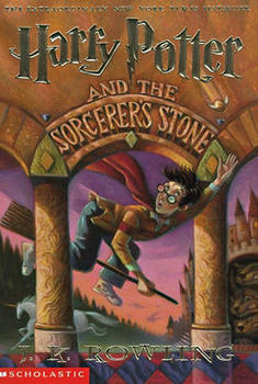 harry potter book cover 1.jpg