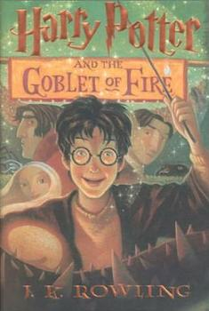 harry potter book cover 4.jpg