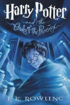 harry potter book cover 5.jpg