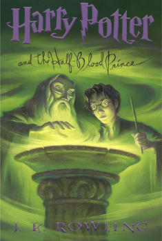harry potter book cover 6.jpg