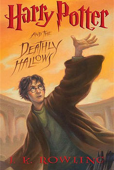 harry potter book cover 7.jpg