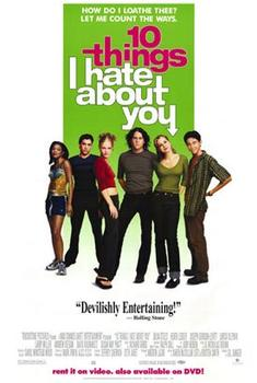 Ten Things I Hate About You 2.jpeg