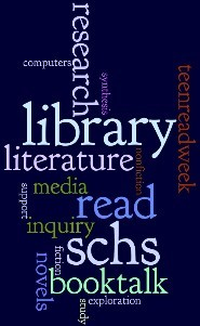 librarywordle.jpg