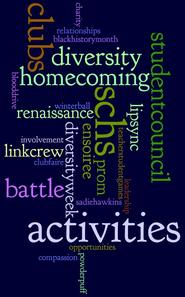 activitieswordle.jpg