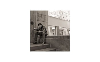 reading-bw-thumb10H.jpg